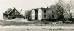 Skepparkroken 1938 - del 1 (bild från familjen Thott)