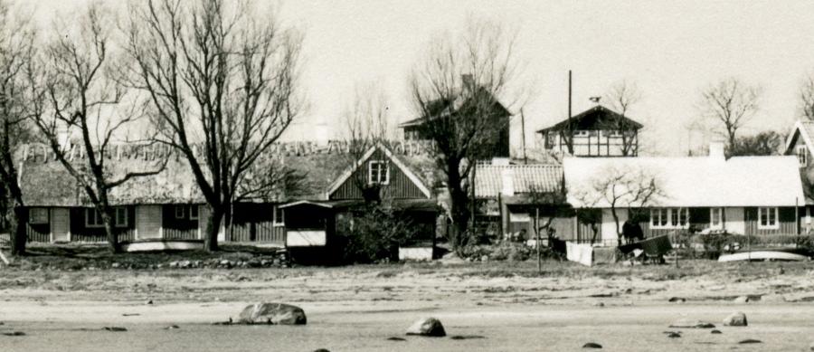 Skepparkroken 1938 - del 2 (bild från familjen Thott)