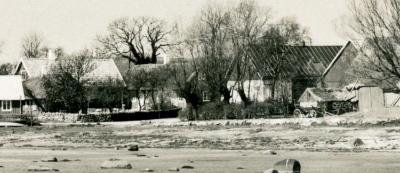 Skepparkroken 1938 - del 3 (bild från familjen Thott)