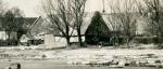 Skepparkroken 1938 - del 4 (bild från familjen Thott)
