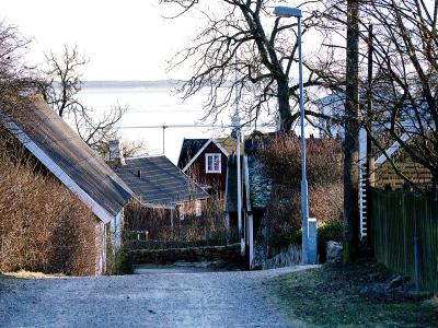 Hults lid, Skepparkroken, 6:e feb 2012
