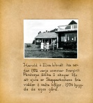 Maja Fajers album om Skepparkroken 1950-51 - sidan 12