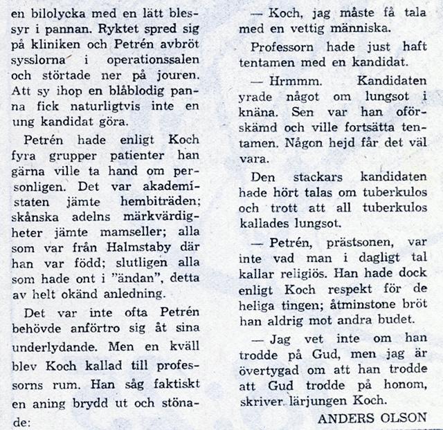 DN  21/12 1976