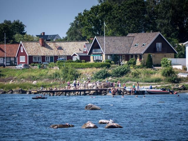 Skepparkroksbryggan 2014-07-18