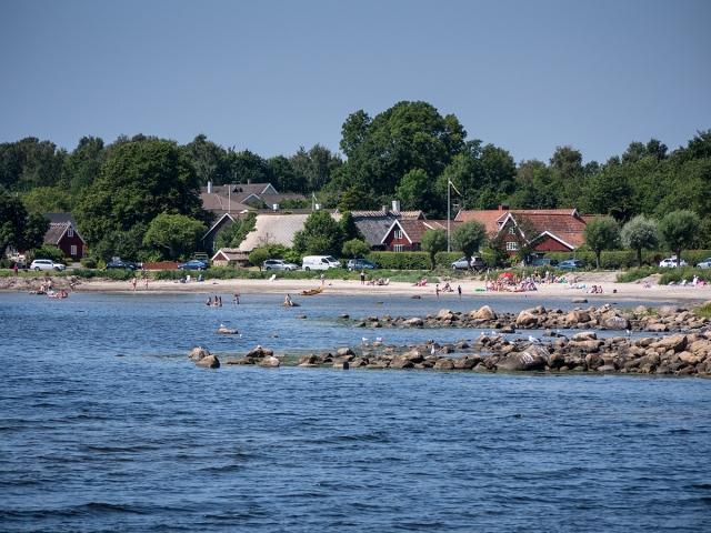 Skepparkroken 2014-07-18