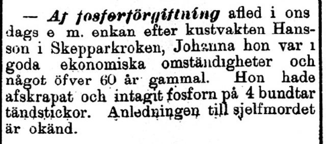 Norra Skåne 1896-10-10